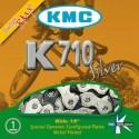 CADENA KMC K-710-S BMX