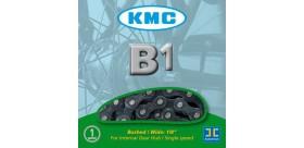 cadena kmc b1
