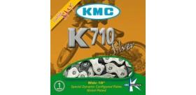 cadena kmc k710