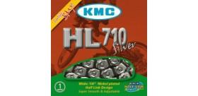 CADENA KMC HL 710