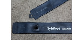 camara fly bikes cobra