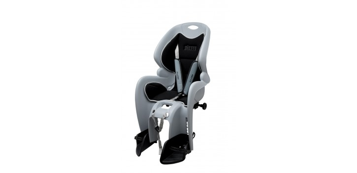 asiento trasereo rms