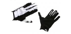 guantes largos msc