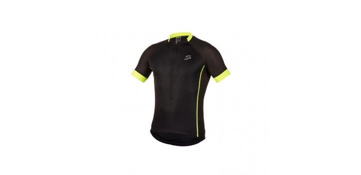 maillot spiuk race