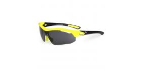 Gafas Galaxy Fluor amarillo