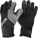 GUANTE LARGO WINTER LITE NEGRO
