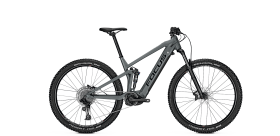 BICICLETA FOCUS THRON² 6.7