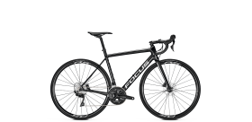 BICICLETA FOCUS IZALCO RACE DISC 9.7