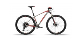 BICICLETA BH ULTIMATE RC 6.0 A6090