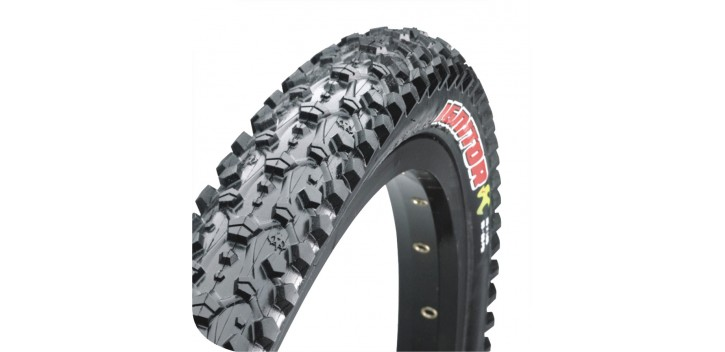 MAXXIS IGNITOR EXO PROTECTION 29 X 2. 10