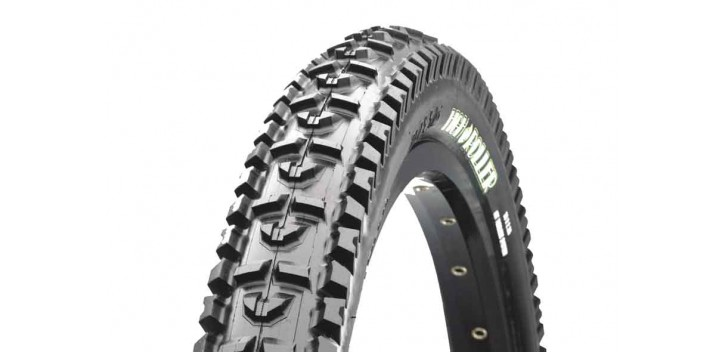 MAXXIS HIGH ROLLER KV 26 X 2. 10